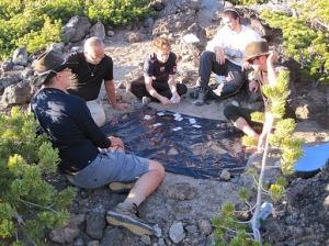 2011 mt. adams climb 024
