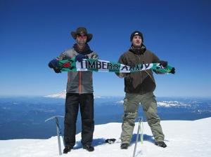 2011 mt. adams climb 054
