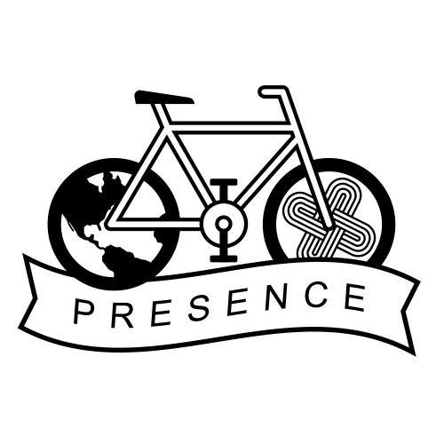 Ben-Bike-Banner-Tattoo