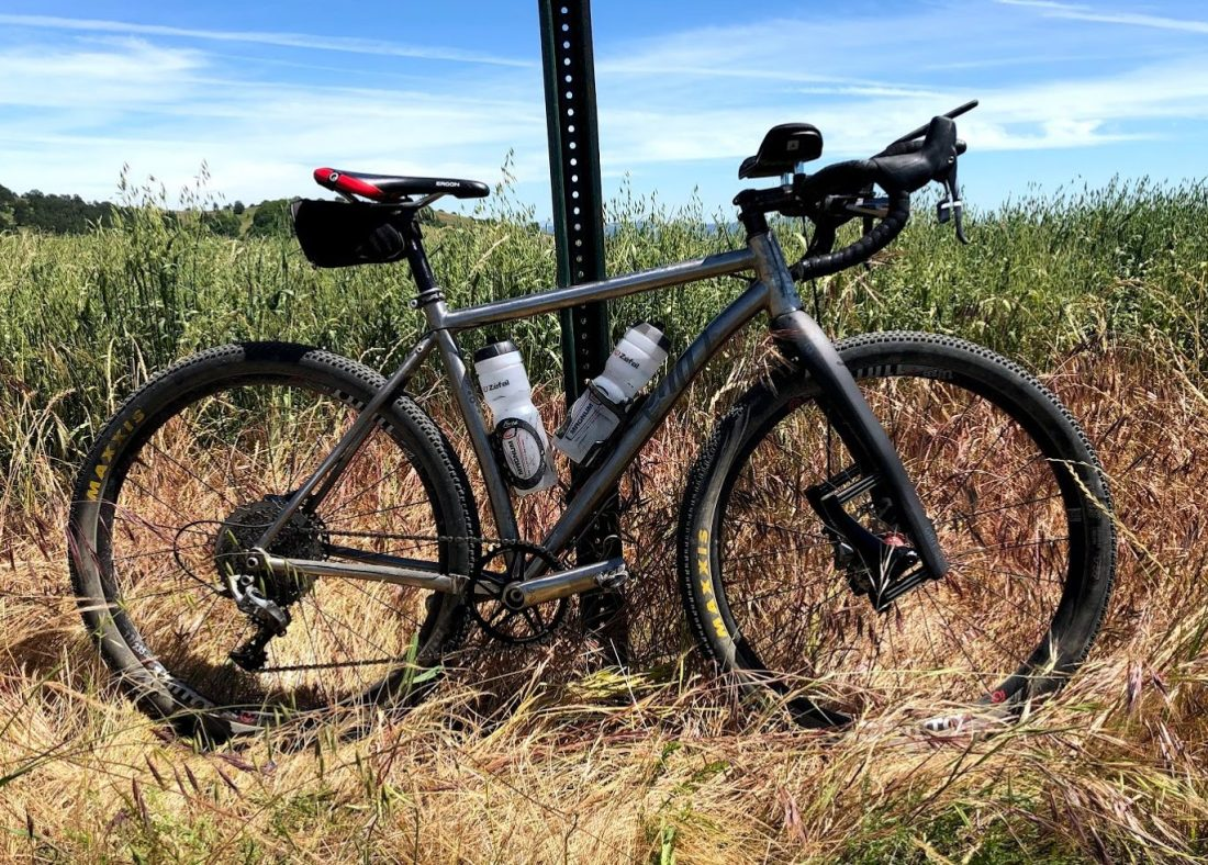 fbf1594b2a4 Why R+ Bike Upgrades for the BC Epic – Pedals, Packs, and Pinots